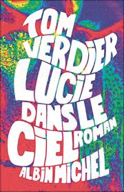 VERDIER_Lucydansleciel