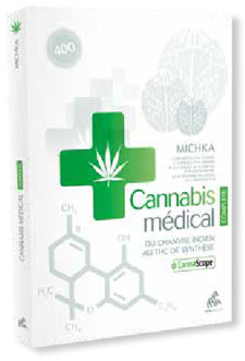 Couv_CannabisMedical