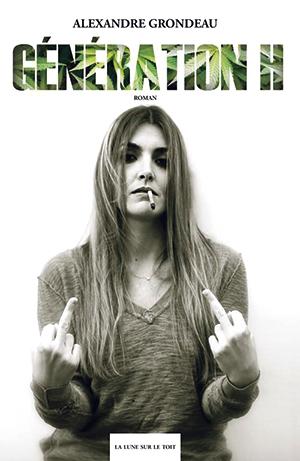 p13_rbh09_generationH