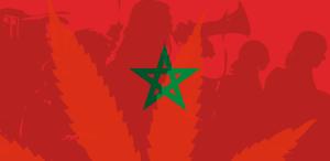 rbh23_12_06_maroc